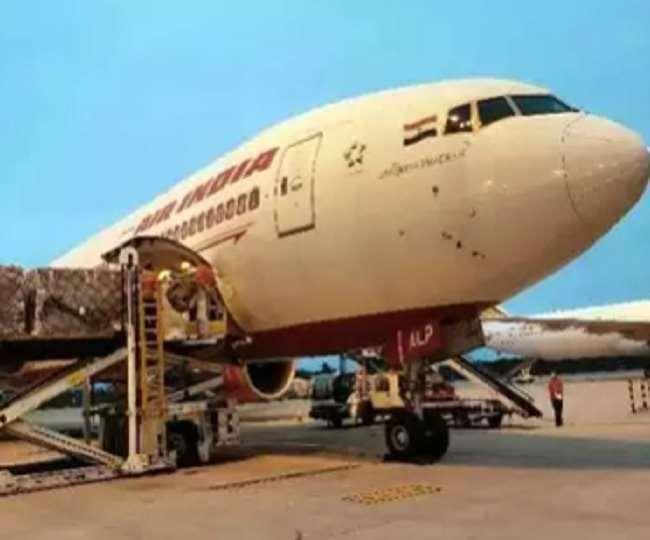 कोरोना वायरस के नए रूप से चिंतित पांच देशों ने दक्षिण अफ्रीका से उड़ानों पर प्रतिबंध लगाया