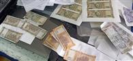 रांची में क्लीनिक की आड़ में डॉक्टर छाप रहा था नकली नोट, गिरफ्तार