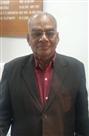 एफएमटी विभागाध्यक्ष डॉ. तुलसी महतो को मिलेगी फारेंसिक मेडिसिन में फेलोशिप