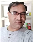 सरकारी गनर की गोली से पार्षद के निजी सुरक्षाकर्मी की मौत, हत्या का आरोप