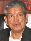 सीएए पर भाजपा व कांग्रेस आमने-सामने