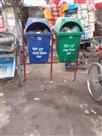फाइलों में कचरा प्रबंधन का प्रोजेक्ट, चार करोड़ की मशीन को मंजूरी