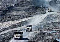 शारदा नदी के प्रतिबंधित क्षेत्र से खनन करने पर 29 वाहनों की निकासी बंद