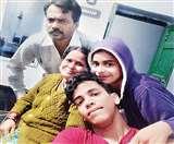 भ्रष्टाचार पर लगाम लगाने के लिए RTI को हथियार बना अमर हो गए अभिमन्यु