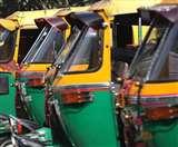 सड़कों से हटेंगे पंद्रह साल पुराने Diesel Auto, इलेक्ट्रिक व CNG वाहनों से बदलेगी सरकार