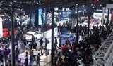 Auto Expo 2020 में रहेगा चीनी कंपनियों का दबदबा, बड़ी कंपनियां गेम से बाहर