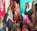 ओडिशा के संबलपुर में दरभंगा के एक ही परिवार के तीन सदस्यों की मौत,जानें कैसे हुआ हादसा