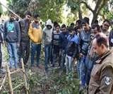 बिहार में बजरंगदल के कार्यकर्ता की हत्या, घर से बुलाकर ले गए थे कुछ लोग; रेता हुआ है गला