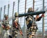 बीएसएफ के बेड़े में शामिल होंगे एंटी ड्रोन सिस्टम, नई तकनीकि से दुश्मनों को मुंहतोड़ जवाब देगी भारतीय सेना