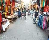 सड़कों पर सज रहे बाजार, निगम कंगाल, भ्रष्टाचार से मुलाजिम हो रहे मालामाल