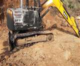 ओडिशा में सड़क निर्माण रोकने के लिए माओवादियों ने जमकर मचाया उत्पात