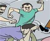 गोपालगंजः दहेज में कार न मिलने पर विवाहिता को मारपीट कर घर से निकाला, पति समेत चार पर FIR