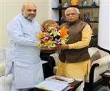 मुश्किल घड़ी में मनोहर के साथ खड़ा रहा भाजपा नेतृत्व, विज के बाद अब JJP को झटके की तैयारी