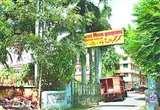 पोर्ट स्टेशन के संचालन में एजेंसी नहीं दिखा रहीं रुचि Prayagraj News