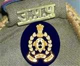 UP के 368 पुलिस अफसरों व कर्मियों को मिलेगा डीजीपी का प्रशंसा चिह्न, गणतंत्र दिवस पर दिये जाएंगे मेडल