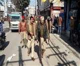 29 अतिक्रमणकारियों पर एफआइआर, रद्द होंगे पासपोर्ट और असलहा लाइसेंस Chandigarh News