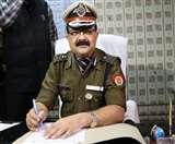 Police Commissioner System: दोगुना होगा पुलिस बल, जाम मुक्त होंगे 40 चौराहे: पुलिस कमिश्नर