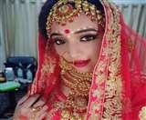 भोजपुरी स्टार रानी चटर्जी का खुलासा, दिसंबर 2020 में करेंगी शादी, एक्टर को करती हैं डेट!