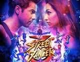 Street Dancer 3D Box Office Collection Prediction: 4000 से ज़्यादा स्क्रींस पर रिलीज़ हुई स्ट्रीट डांसर 3डी, ज़ोरदार ओपनिंग की उम्मीद