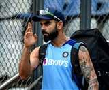 Ind vs NZ: पहले टी20 में भारत का प्लेइंग इलेवन तय, बड़े बदलाव के साथ उतरेगी टीम!