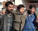 गुजरात के युवकों से यमुनानगर में 80 लाख की लूट, हवाला कारोबार की सुगबुगाहट