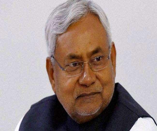महिलाओं की हिस्सेदारी बढ़ाने की तैयारी में मुख्यमंत्री नीतीश कुमार