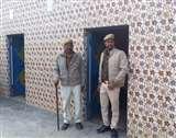 दहशत : बरेली के पांच परिवारों की इस चेतावनी से पुलिस अधिकारियों के उडे़ होश, तैनात किया फोर्स Bareilly News
