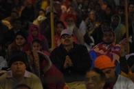 भगवान शिव व मां दुर्गा के पाठ से तमाम दुखों से निजात संभव : श्री कुमार स्वामी