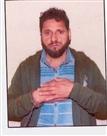 मेंढर में करोड़ों की ठगी मामले में मुख्य आरोपित का ड्राइवर गिरफ्तार