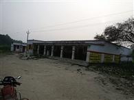 168 स्कूलों पर लटका हाईटेंशन तार, खतरे में नौनिहाल