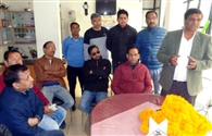 पहाड़ में क्रिकेट मैदान विकसित करेगा बीसीसीआइ