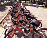 नई पहल : बेटियां नहीं चलेंगी पैदल, कॉलेज जाने को मिलेगी साइकिल Meerut News