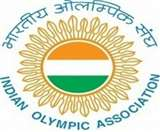 वॉलीबॉल संघ चुनाव: आइओए और अंतराष्ट्रीय वॉलीबॉल संघ के दाव से राम अवतार सिंह जाखड़ पस्त
