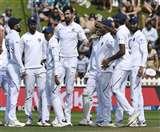 Ind vs NZ: इशांत क्यों न्यूजीलैंड के खिलाफ ले पाए 5 विकेट बताया पूर्व ऑस्ट्रेलियाई दिग्गज ने