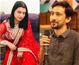करण जोहर की फिल्म 'तख्त' के लेखक पर लगा हिंदू विरोधी ट्वीट करने का आरोप, कंगना रनोट की बहन ने लगाई फटकार