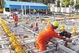 नेचुरल गैस की कीमतों में हो सकती है भारी कटौती, सस्ते हो जाएंगे सीएनजी, पीएनजी और बिजली