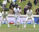 India vs New Zealand: अजिंक्य रहाणे और हनुमा विहारी ही बचा सकते हैं टीम इंडिया को- आर अश्विन