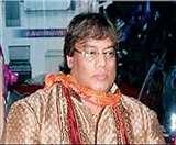 सेनेगल में गिरफ्त में आया कुख्यात गैंगस्टर रवि पुजारी, लाया जा रहा भारत
