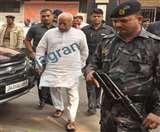 सत्संग आश्रम प्रमुख के बुलावे पर आज देवघर पहुंच रहे सरसंघचालक मोहन भागवत RSS Sangh Samagam