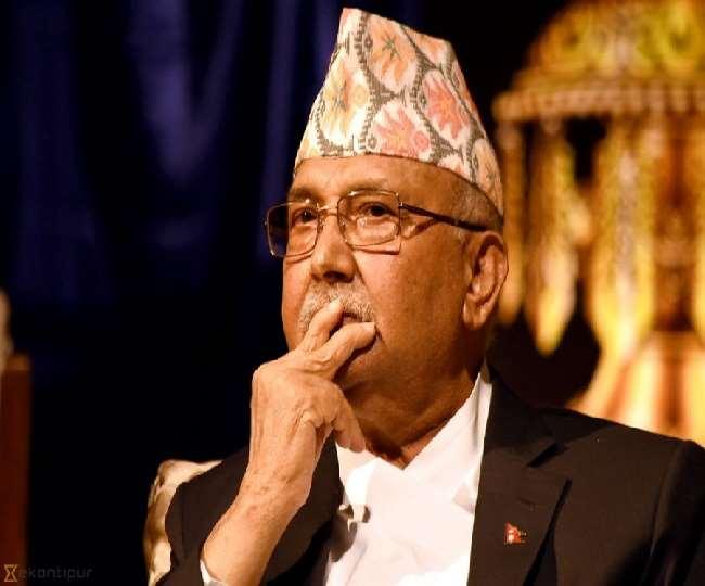 नेपाल सुप्रीम कोर्ट ने प्रतिनिधि सभा को बहाल करने का फैसला किया है