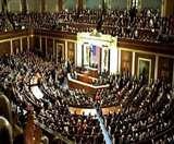 US: बाइडन को लग सकता है बड़ा झटका, जानें- भारतीय मूल की नीरा टंडन से क्यों खफा है सीनेटर, विवेक मूर्ति भी हो सकते हैं बाहर