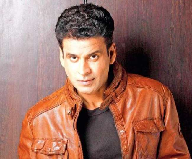 Happy Birthday Manoj Bajpayee You Should Must Watch His Best Film ...