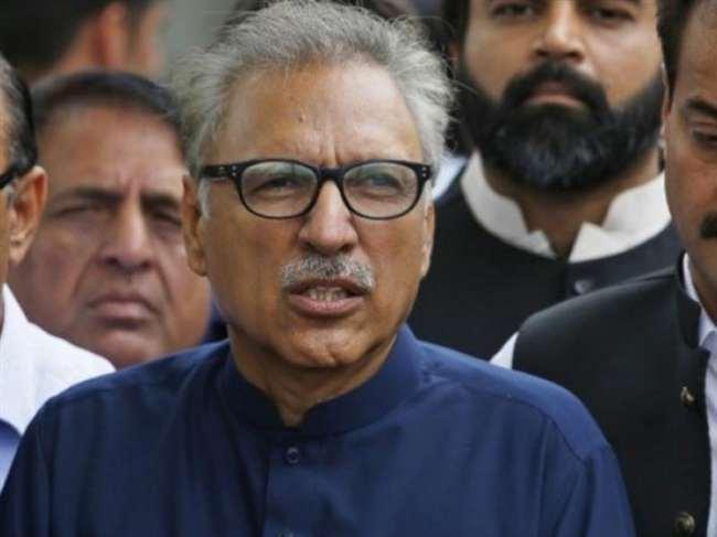 पाकिस्तान ने फिर भारत के खिलाफ दिखाया अपना रंग