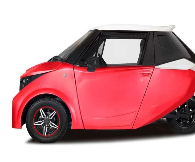 ये होगी भारत की सबसे सस्ती इलेक्ट्रिक कार