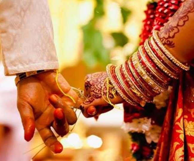 गुरुवायूर श्री कृष्ण मंदिर में इस हफ्ते होंगी 180 शादियां, केरल सरकार ने सख्त कोविड-19 प्रोटोकॉल के बीच दी अनुमति