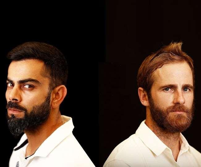 Ind vs NZ WTC Final : न्यूजीलैंड ने वर्ल्ड टेस्ट चैंपियनशिप का खिताब जीता, Team India की करारी शिकस्त