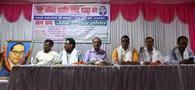 सफाई मजदूर के हक व अधिकार के लिए प्रयासरत रहेगा संघ