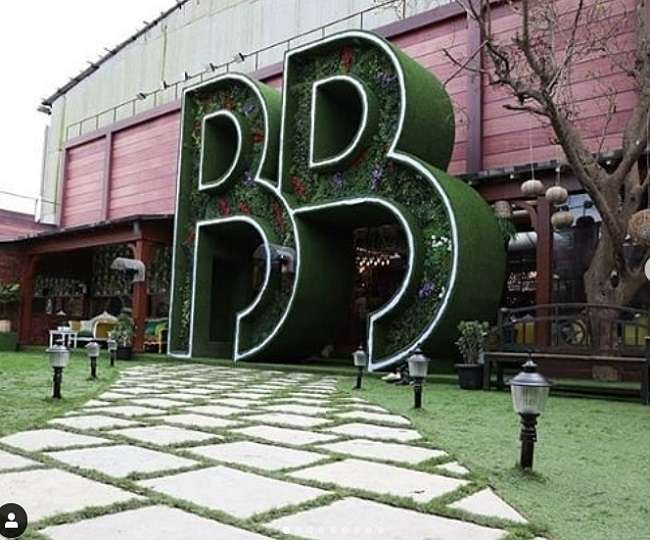 Image result for big boss 13