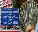 सरकारी फंड से आज लद्दाख जाएंगे 24 पार्षद, फ्लाइट और होटल पर खर्चे जाएंगे इतने लाख Chandigarh News