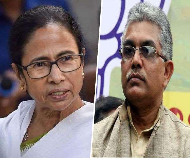 भाजपा से कई और विधायक तृणमूल में वापसी को तैयार बैठे हैं।